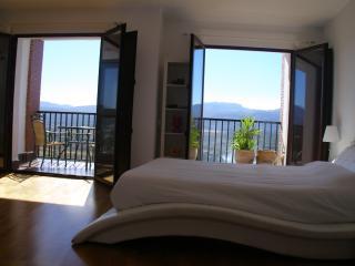 Apartamento en Ronda - Ronda vacation rentals