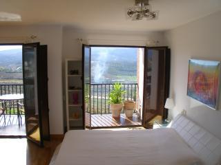 Charming 1 bedroom Condo in Ronda - Ronda vacation rentals
