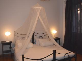 Mancini House - Rome vacation rentals