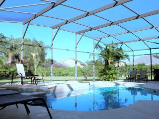 Characters Corner Vacation Home - Kissimmee vacation rentals