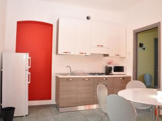 Romantic 1 bedroom Venaria Reale Bed and Breakfast with Housekeeping Included - Venaria Reale vacation rentals
