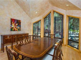 Granite Springs Residence ~ RA66733 - Stateline vacation rentals