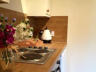 Warwickshire Ground Floor Barn Conversion - Warwick vacation rentals