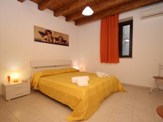 Vania B - Cefalu vacation rentals