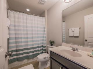 Solterra Resort/LK4063 - Loughman vacation rentals