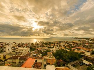 Amazing Condo overlooking Puerto Vallarta - Puerto Vallarta vacation rentals