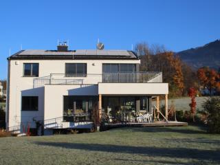 Haus Lichtblick - Ski & See in Kärnten - Seeboden vacation rentals