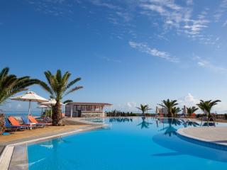 Akti Corali - Heraklion vacation rentals