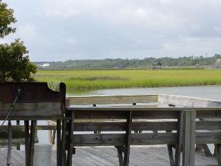 Edgars Headache - Pawleys Island vacation rentals
