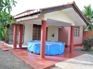 Best location for day trips to popular sights. - Kurunegala vacation rentals