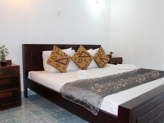 Natures bliss holidays - Colombo vacation rentals