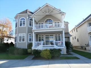 1009 Wesley Avenue 1st Floor 95973 - Ocean City vacation rentals