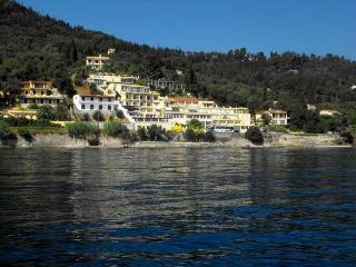 Cozy 2 bedroom Vacation Rental in Benitses - Benitses vacation rentals