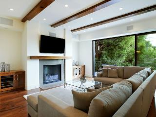 Upscale townhouse in the heart of Century City - Los Angeles vacation rentals