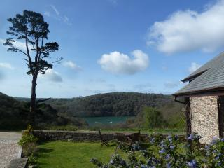 Greenway Barn - Kingswear vacation rentals