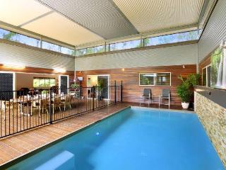 Glenview Retreat - Caloundra vacation rentals