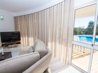 Legacy Villa, Albufeira, Algarve - Cerca Velha vacation rentals