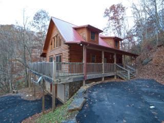 River Walk - Todd vacation rentals
