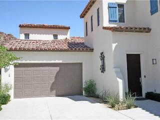 Legacy Villas Gorgeous! Large Two-Story Townhome-(LV942) - La Quinta vacation rentals