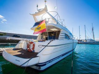 Lanzarote Yacht Hotel - Playa Blanca vacation rentals