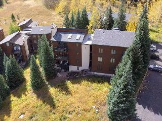 Call us for GREAT winter rates for this Luxury Condo in East Vail - Vail vacation rentals