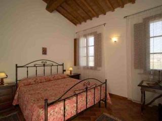 Vacanze in toscana - appartamento GIGLIO - Cascina vacation rentals