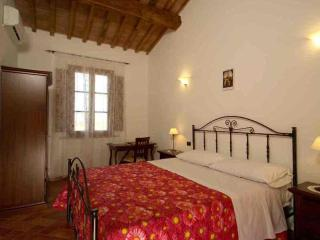 PAPAVERO affitto appartamento per Vacanze Toscana - Cascina vacation rentals