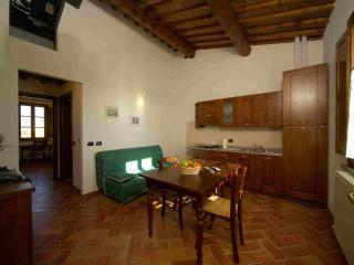 Vacation Rentals Holiday house in Tuscany ORCHIDEA - Cascina vacation rentals