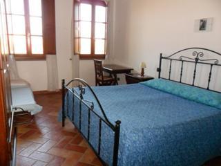 GLICINE Appartamento per Vacanze Toscana - Cascina vacation rentals