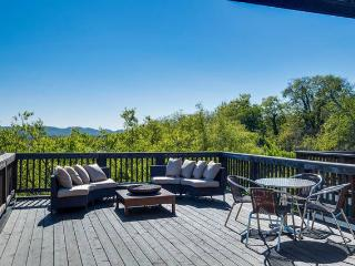 Music City Rooftop Dream Home (12South) - Nashville vacation rentals