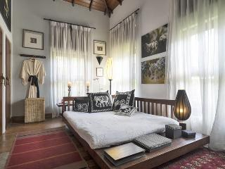 Private Villa with Garden view - Weligama vacation rentals