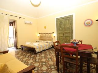 Balcone Bordonaro - Cefalu vacation rentals