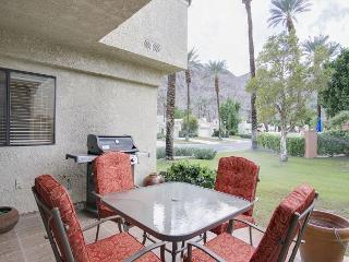 Refurbished 3BR Condo in Santa Rosa Cove in La Quinta with Easy Pool Access - La Quinta vacation rentals