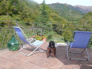 Perfect 1 bedroom Condo in Licciana Nardi - Licciana Nardi vacation rentals
