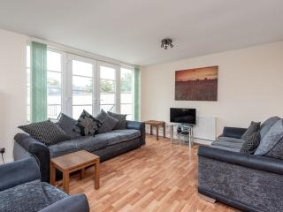 The Annandale Street Residence - Edinburgh vacation rentals