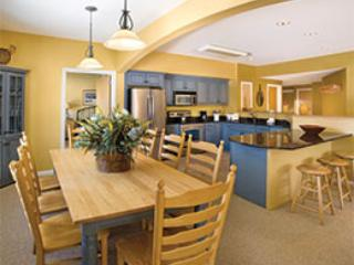 Smuggler's Notch 2Bdr Pres. Suite Feb. vacation - Jeffersonville vacation rentals