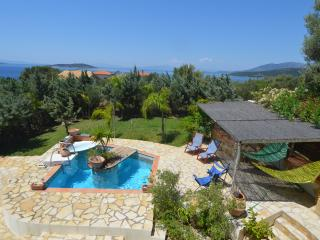 A dreamy place 1 h from Athens in Evia - Marmari vacation rentals