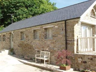 Beautiful Barn Conversion Disable Friendly Coastal Gem - Aberporth vacation rentals