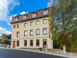 Appartement - 5 - Le Hohwald vacation rentals