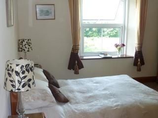 Middle Tremollett Bed and Breakfast - Launceston vacation rentals