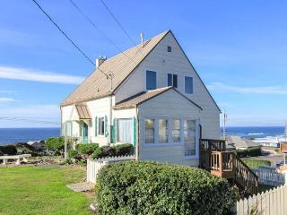 Ocean Views and more to enjoy in Lincoln City! - Lincoln City vacation rentals