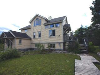 Beautiful Cottage For Rent-Beaver Valley - Markdale vacation rentals