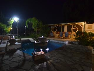 splendit view house in Evia 1 h from Athens - Marmari vacation rentals