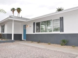 Industrial Farmhouse Remodel, Heated Pool - Scottsdale vacation rentals