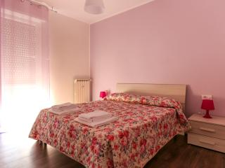 RENT-IT-VENICE Nene Apartment - Favaro Veneto vacation rentals