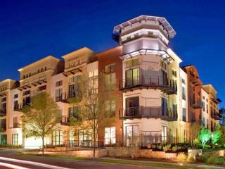 Upscale Condo Near Uptown - Dallas vacation rentals