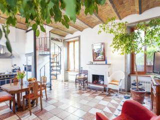 Riari - Rome vacation rentals