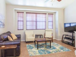 Newer 2BR, Close to Sky Harbor and ASU - Phoenix vacation rentals