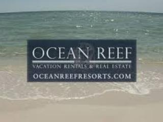 Awesome Two Bedroom in the Sunny Bahama Isles!!!!! - Freeport vacation rentals