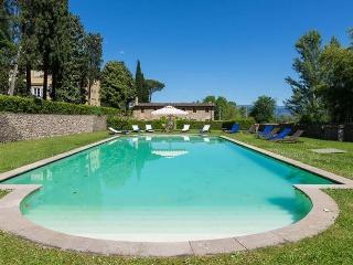 Borgo la Pieve - Vorno vacation rentals